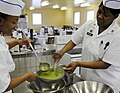 Installation Management Command-Europe U.S. Army Europe Culinary Arts Team (5433010017).jpg