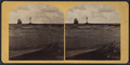 Instantaneous Lake Erie, from Robert N. Dennis collection of stereoscopic views.png