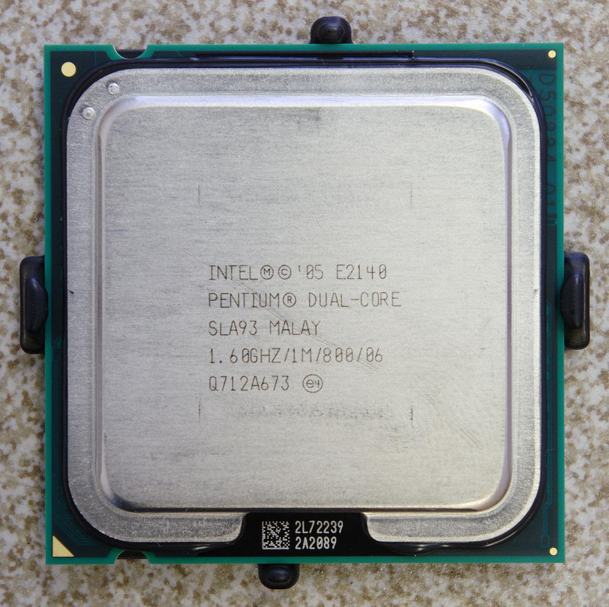 Procesador de computadora yahoo dating
