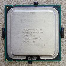 GENUINE INTEL CPU T2130 DRIVER FOR WINDOWS 10