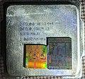 Intel i3 540 CPU and IGPU Dies (50212178048).jpg