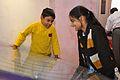 Interactive Science Exhibition - Urquhart Square - Kolkata 2012-01-23 8762.JPG