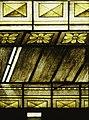 Interieur, glas in loodraam NR. 28 C, detail B 11 - Gouda - 20258895 - RCE.jpg