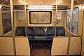 Interieur LHB Metro Amsterdam doorkijk.jpg