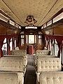 Interior of Lisbon tram 2 (2).jpg
