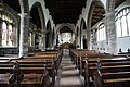 Interior st olaves church.jpg