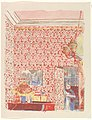 Interior with Pink Wallpaper I, from the series Paysages et Intérieurs MET DP827217.jpg