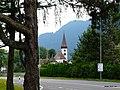 Interlaken - panoramio - Tedd Santana (2).jpg
