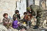International Mine Action Center in Syria (Aleppo) 25.jpg