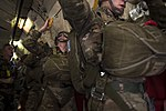 International partners participate in a D-Day anniversary operation 170605-F-ML224-0927.jpg