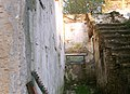Interno della pila da riso - panoramio (1).jpg