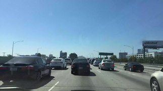 File:Interstate 10 in Los Angeles time-lapse.webm