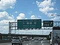Interstate 95 - New Jersey (6333869414).jpg