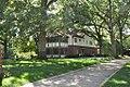 IowaCityIA DrAlbertHenryByfieldHouse.jpg