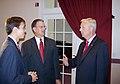 IowaPolitics.com Republican gubernatorial candidate forum (3747720558).jpg