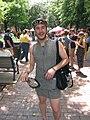 Iowa City Pride 2012 076.jpg
