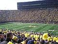 Iowa vs. Michigan football 2012 01 (opening kickoff).jpg