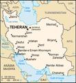 Iran-ca.png