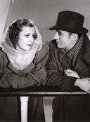 Irene Dunne-Charles Boyer in Love Affair.jpg