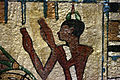 Irethorru Osiris Isis N3387 mp3h8813.jpg