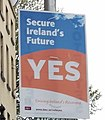 Irish Fiscal Compact referendum posters by IBEC.jpg