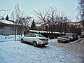 Irkutsk. Akademgorodok. February 2013 - panoramio (187).jpg