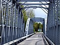 Iron Truss Bridge Ruukki 20090524.JPG