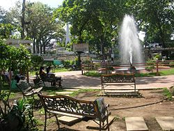 Isabela City Plaza.jpg
