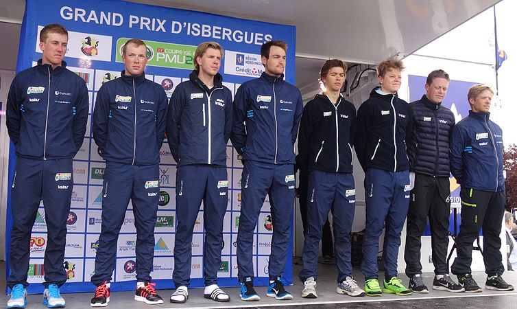 Isbergues - Grand Prix d'Isbergues, 21 septembre 2014 (B025).JPG