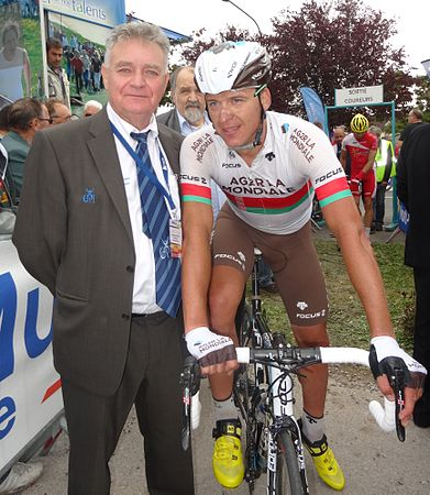 Isbergues - Grand Prix d'Isbergues, 21 septembre 2014 (E001).JPG
