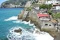 Ischia-Litorale di Sant'Angelo - panoramio.jpg