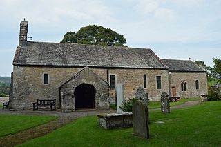 Isel, Cumbria Human settlement in England