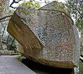 Ishi-no-hoden , 石の宝殿 - panoramio (6).jpg