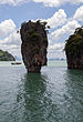Isla Tapu, Phuket, Tailandia, 2013-08-20, DD 31.JPG
