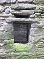Isle of Kerrera - Gylen Castle 23.JPG
