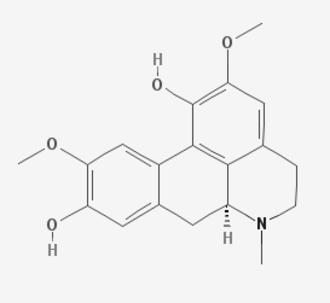 Isoteolin - Image: Isoteolin