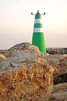 Israel-04600 - Tel Aviv Marina Lighthouse (33622576256).jpg