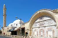 Israel-04688 - Mahmadiyya Mosque (32851646813).jpg