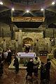 Israel - Nazareth - 10 (4262797707).jpg