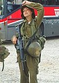 Israeli female soldier.jpg