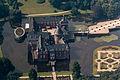 Isselburg, Burg Anholt -- 2014 -- 2099.jpg