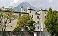 Issogne Castello d'Issogne 2.jpg