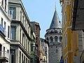 Istanbul-galatatower.jpg