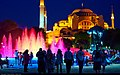Istanbul (8082264043).jpg