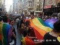 Istanbul Turkey LGBT pride 2012 (94).jpg
