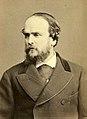 Italo Gardoni 1874.jpg