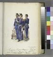 Italy, San Marino, 1870-1900 (NYPL b14896507-1512100).tiff