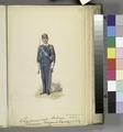 Italy, San Marino, 1870-1900 (NYPL b14896507-1512119).tiff
