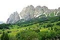 Italy-01311 - Italian Scenery (21928018621).jpg