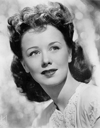Iva Withers - Withers in 1947.